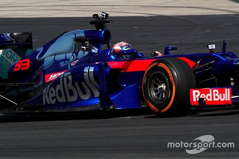 Marc Márquez-Lewis Hamilton: duelo a la vista