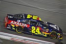 NASCAR Cup William Byron: