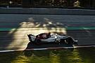 Ön Bakış: 2018 Formula 1 heyecanı başlıyor!