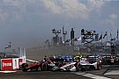 IndyCar NBC seals exclusive IndyCar broadcast deal for 2019