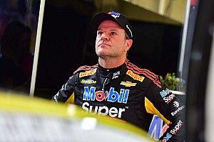 Barrichello: problema de saúde o ajudou a descobrir tumor