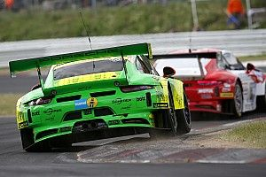 Die Doppelstarter bei 24h Le Mans & 24h Nürburgring 2019