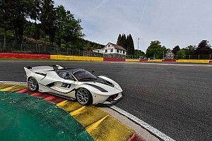 La FIA ha deciso: dal 2020-21 nascerà l'era delle hypercar nel mondo dell'endurance