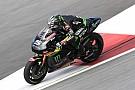 MotoGP Tech3 et Yamaha vont se séparer en 2019