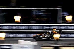 Diretta video: Race of Champions - Sabato