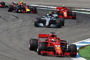 Кто победит в Венгрии? Сделайте ставку и выиграйте поездку на Гран При