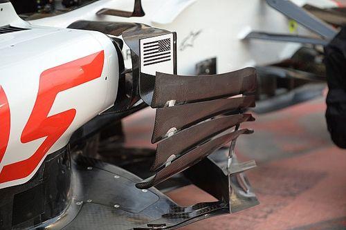 Formel-1-Technik 2018: Deshalb war der Haas VF-18 kein Ferrari-Klon