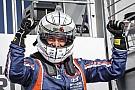 WTCR Marrakesch 2018: Zweiter Sieg für Gabriele Tarquini
