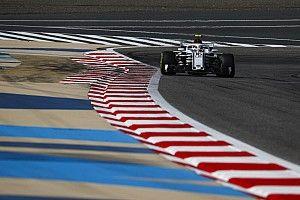 Leclerc: Daha sakin olmalıyım