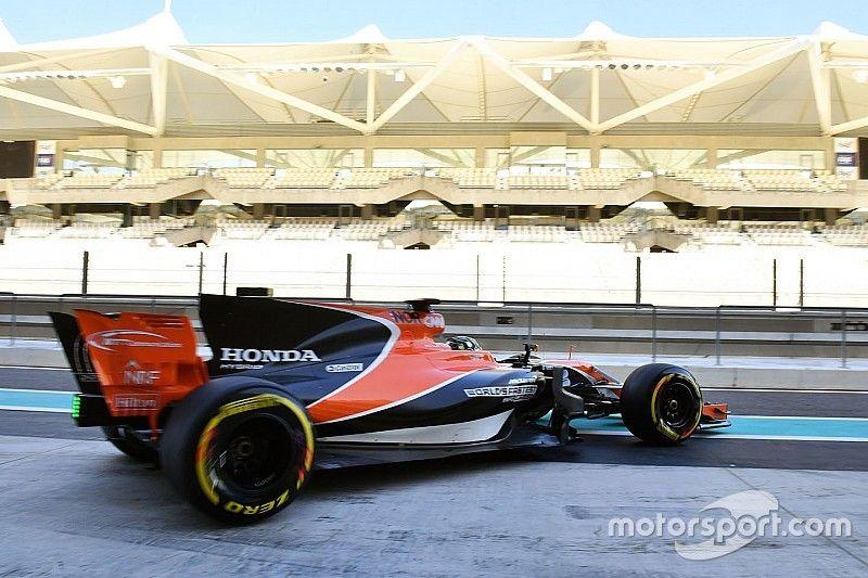 """McLaren: No regrets over """"expensive"""" Honda split"""
