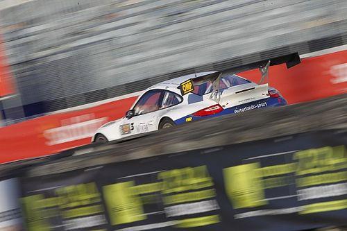 Motor Show, Trofeo Italia GT: vittorie nette per i quattro semifinalisti