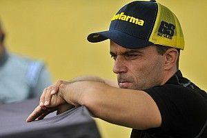 Wilson repete a dose e lidera TL2 em Interlagos; Serra é 8º
