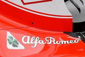 Формула 1 Коментар Аналіз: що отримає Ferrari від альянсу Sauber та Alfa Romeo?