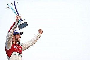 """Audi: Abt """"mérite absolument cette victoire"""""""