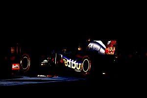 """Toro Rosso elogia Honda: """"Excelente para se trabalhar"""""""