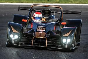 Endurance Qualifiche Pole Position per la Avelon Formula alla 6h di Roma