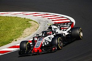 A Haas szerint jobb lenne, ha a Mercedes ügyfelei nem panaszkodnának