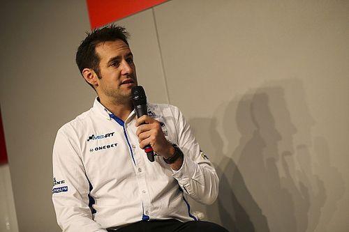 M-Sport Bakal Kecewa Jika Hyundai Mundur dari WRC