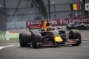 F1 Noticias de última hora Horner considera que Verstappen se