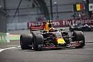 Una prima, motivo de que Verstappen no hiciera caso a su ingeniero
