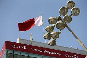 F1: GP do Catar ganha força para vaga em novembro no calendário de 2021
