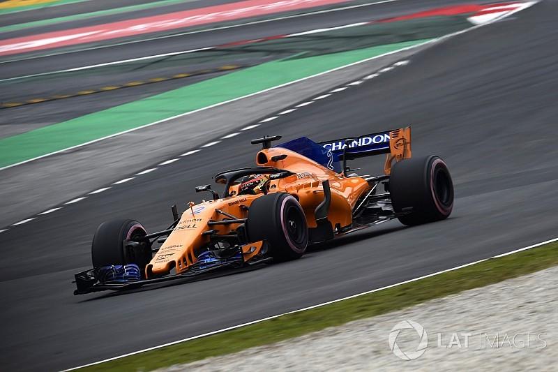 ピレリ、2019年用タイヤテスト計画を発表。全10チームが参加予定