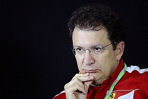 Tombazis entra in FIA come responsabile delle monoposto