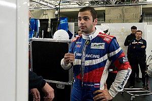 Il Sauber Junior Team sostituisce Correa con Isaakyan