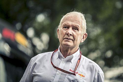 Helmut Marko no tiene escrúpulos, le advierte Di Resta a Gasly