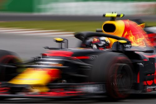 """""""Red Bull krijgt geen stempel als fabrieksteam"""", aldus Honda"""