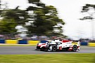 Live: The Le Mans 24 Hours as it happened