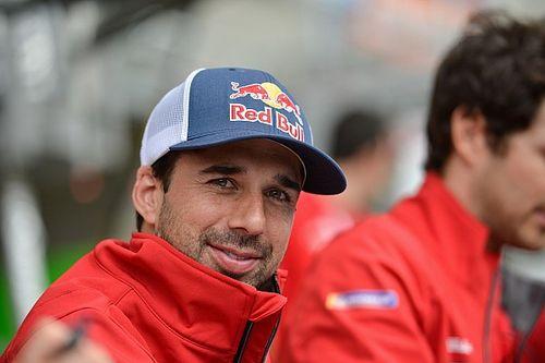 """Jani en WEC : """"Après Le Mans, j'arrête"""""""