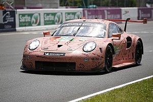 """Vanthoor na Le Mans-zege: """"En nu winnen in Daytona"""""""
