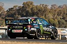 Supercars Waters bemused by 'embarrassing' double failure