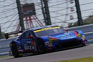 鈴鹿モースポフェスでSUBARU新旧レーシングカーによるデモラン決定
