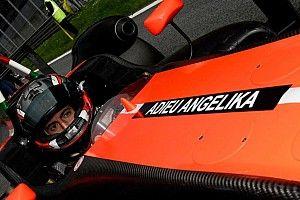 F2000 Italian Trophy: Bracalente fa tris al Red Bull Ring, 2° Rasero