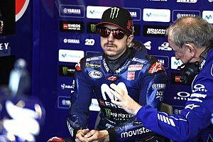 """Vinales: """"Zarco è la prova degli errori che ha fatto la Yamaha"""""""