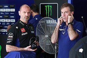 """Yamaha asegura que """"no hubo mala intención"""" al manipular los motores"""