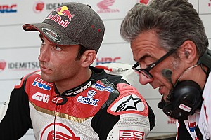 "Zarco: Repsol Honda call-up would be ""exceptional dream"""