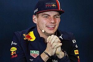 Verstappen provocatore è un burattino nelle mani di Horner?
