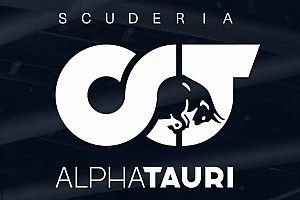 AlphaTauri: la AT02 sarà presentata il 19 febbraio