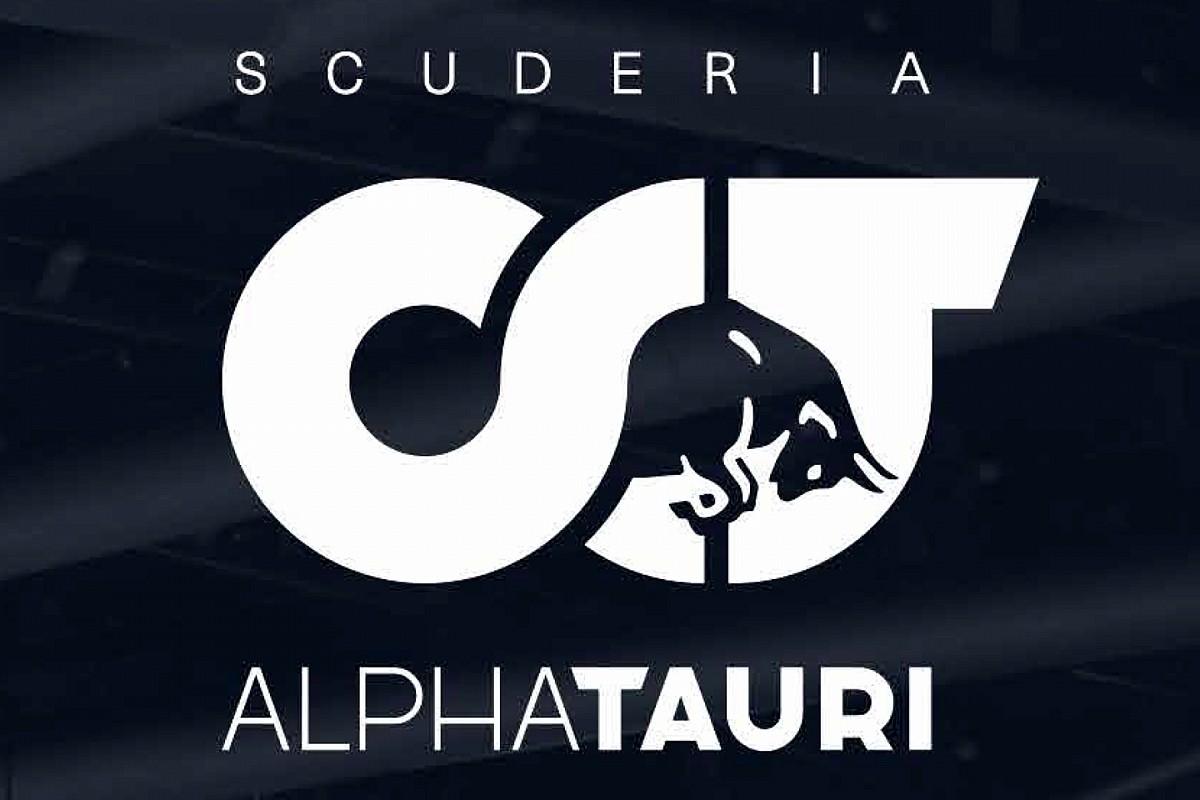 Alpha Tauri, 2020 F1 aracının lansman tarihini açıkladı!