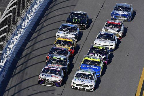 5 причин следить за гонками NASCAR в 2020 году: гид болельщика