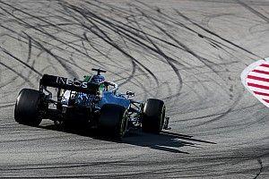 Silnikowe problemy Mercedesa