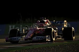 A Racing Point csak kihasználta a szabályokat a másolással