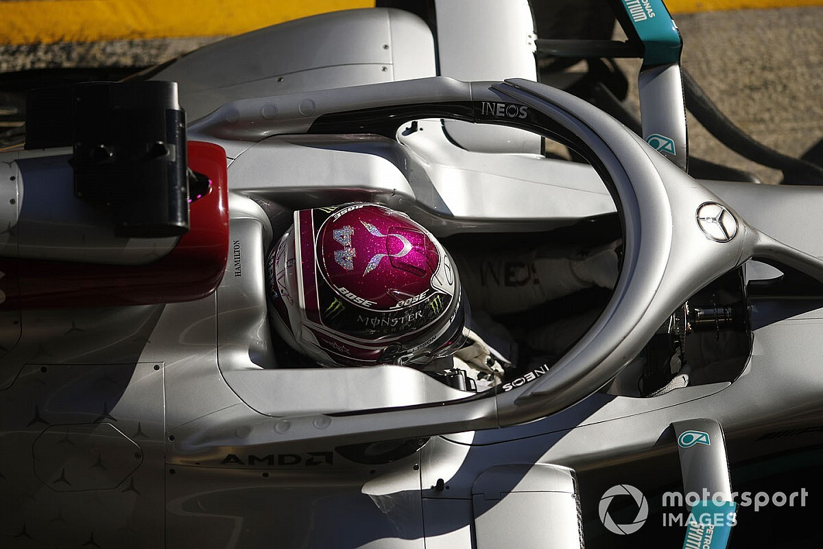 Overzicht: De leukste 1 april-grappen uit de F1-wereld