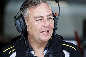 """Pirelli: """"Formula 1 araçları, Formula 2'den daha yavaş olmayacak"""""""