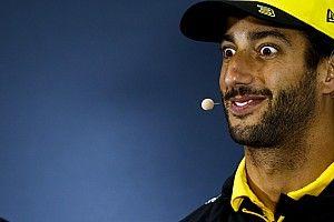 «Быть вторым в Red Bull – в 10 раз круче, чем лидером Renault». Голландские гонщики раскритиковали Риккардо