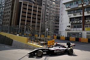 ART GP completa la line up F3 2020 con Fernandez