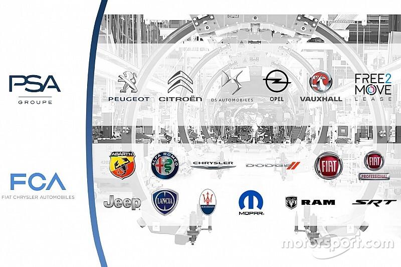 Gruppo FCA-PSA: accordo raggiunto. I dettagli dell'operazione